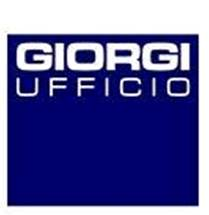 Giorgi Ufficio