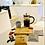 Thumbnail: Coffee Box