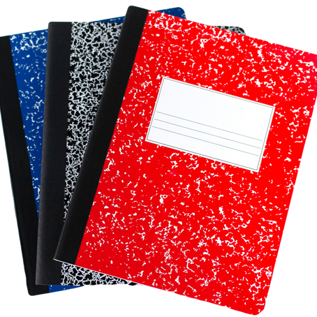 Why Do You Need an Office Procedures Manual?