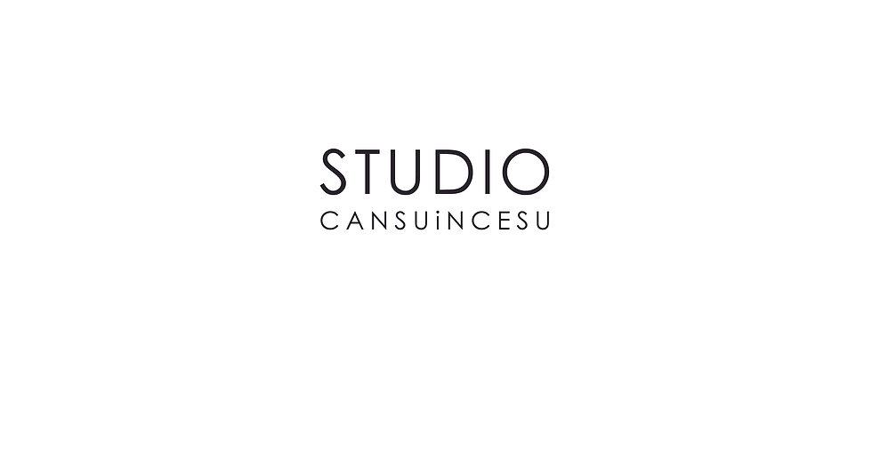 Website_studio kapak.jpg