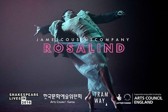 ROSALIND fake poster.png