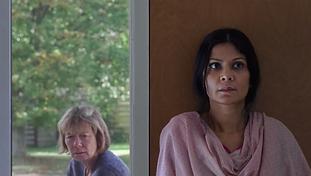 seymour milton composer the things we do mohsen shah thriller drama short film