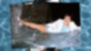seymour milton composer erik kessels how to photograph your black dog and other stories time magazine lightbox alexandra genova natalie matutschovsky kesselskramer