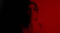 seymour milton composer akt vilde donasen short film psychological thriller horror