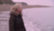 seymour milton composer caught johnny kenton short film mermaid national film and television school nfts supernatural magic realism whitstable beach uk united kingdom