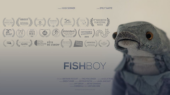 FISHBOY poster LANDSCAPE FINAL 1.png