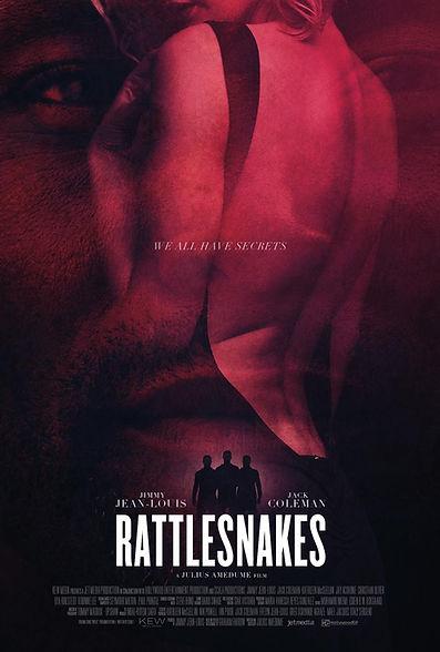 Rattlesnakes poster 1.jpg