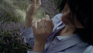 seymour milton composer sound design sound designer kepler fashion promo video short film david foulkes katie mcgoldrick ethan graham dorset studland beach