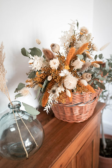 Bouquet Solen