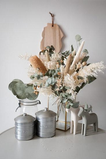 Bouquet Sandhamn