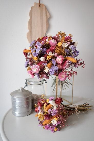 Bouquet Poesi