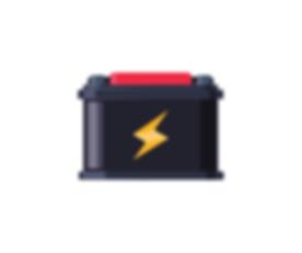 Car Boost Service. Ajax Battery Boost Service. Jump Start Car Service.
