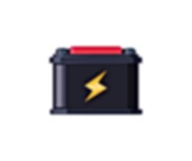 Car Boost Service. Aurora Battery Boost Service. Jump Start Car Service.