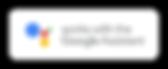 XPM_BADGING_GoogleAssistant_HOR.png