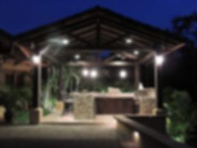 Colibri Renovation Rancho