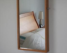 mirror 1_edited.jpg