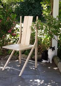 dining chair main_edited.jpg