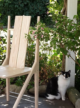 dining chair with pebbles_edited.jpg