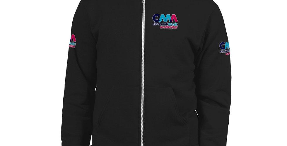 CMA Hoodie Sweater