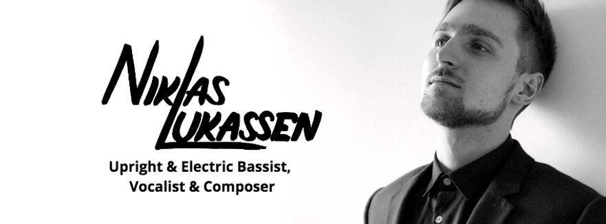 Niklas Lukassen Homepage.jpg