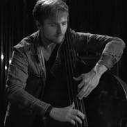 From recording Niklas Lukassen's Mandala for Deutsche Welle
