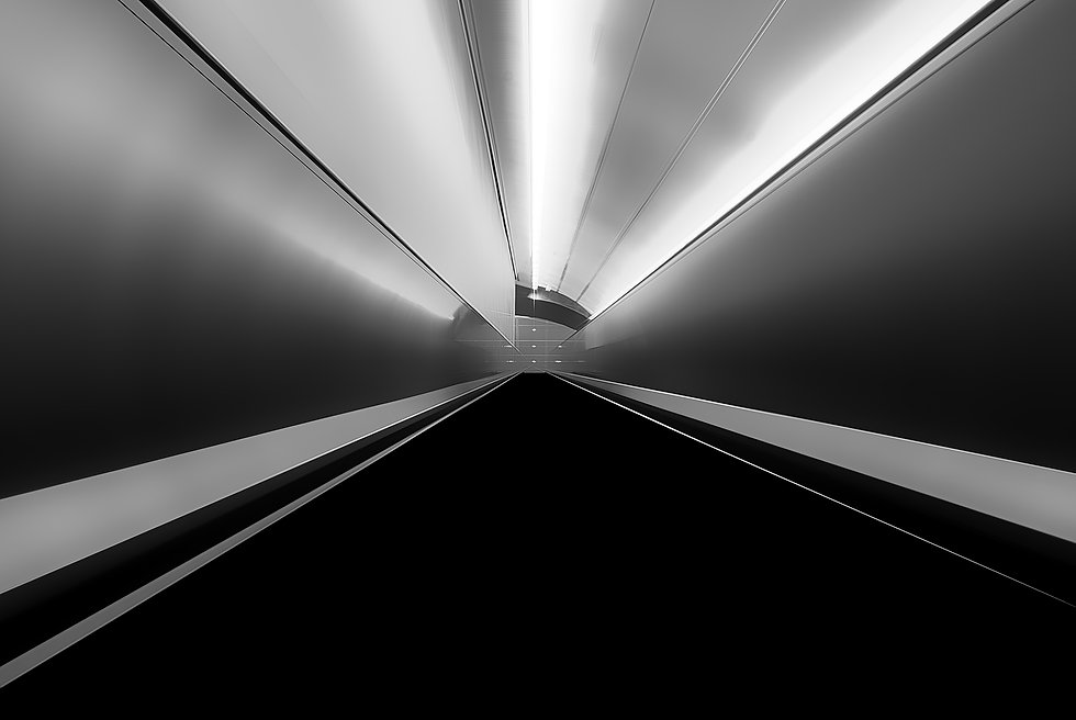 20190209-The Portal.jpg