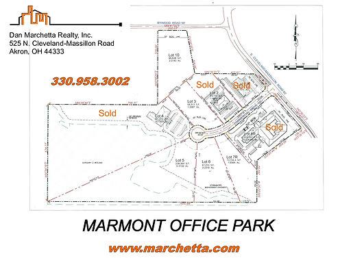 Marmont Flyer.jpg