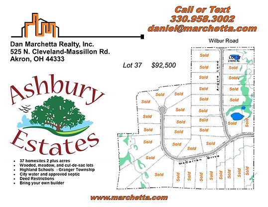 Ashbury Mailbox Flyer  9-28-20.jpg