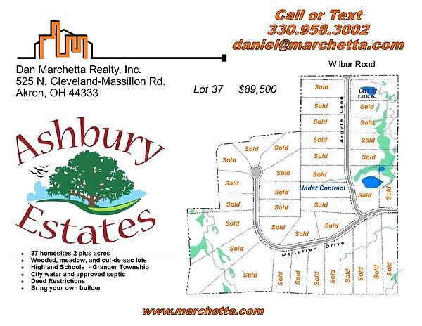 Ashbury Mailbox Flyer  8-28-20.jpg