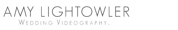 AMYLIGHTOWLER Logo centered.png