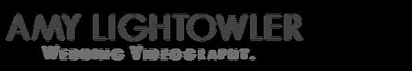 AMYLIGHTOWLER Logo centered.png
