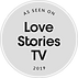 LoveStoriesTV_Badge_AsSeenOn_edited.png