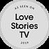 LoveStoriesTV_Badge_AsSeenOn_edited.png