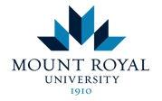 MRU logo.jpeg