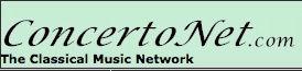 ConcertoNet logo.jpeg