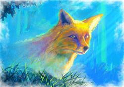 FogFox