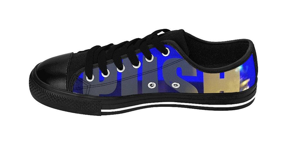 Push Men's Sneakers