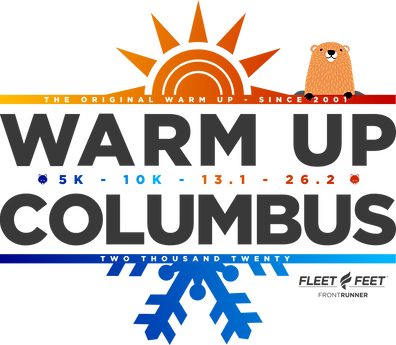 WARM UP COLUMBUS 2020 - FULL COLOR_Groun