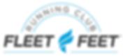 FFRC_Logo2.png