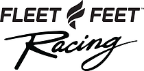 Fleet Feet Racing Logo.png