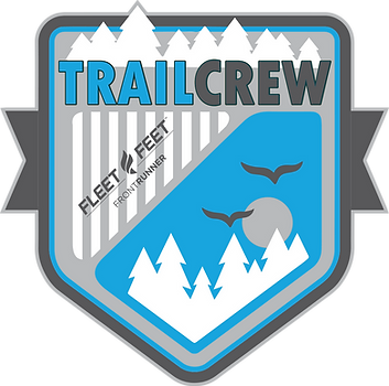 TrailCrewlogo_winter2019.png
