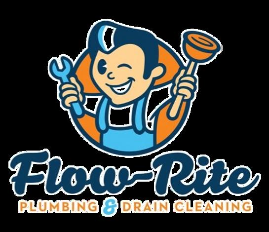 flowrite_Logo-website_edited_edited.png