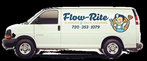 Flow-rite-denver-van_edited.png