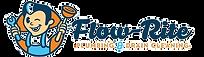 flowrite_Logo-header_edited.png