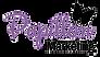 Papillon-marketing-logo_edited.png