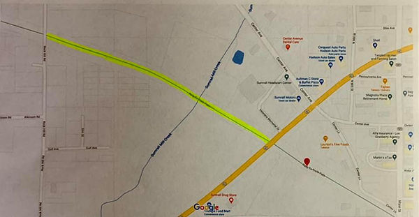 bridge closure map rockhill rd.jpg