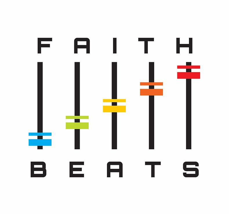 FaithBeats.LOGO.png