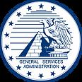 GSA-Seal_sm.png