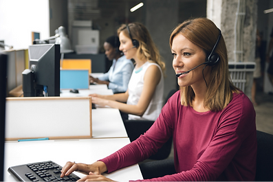 contact-center-img.png
