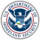 homeland-security-icon.png